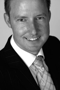 Andreas Ohme - Bild - Ihr Anwalt in Buxtehude