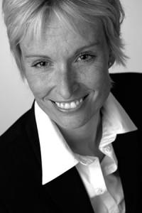 Sandra Domnick - Bild - Ihre Anwältin in Buxtehude