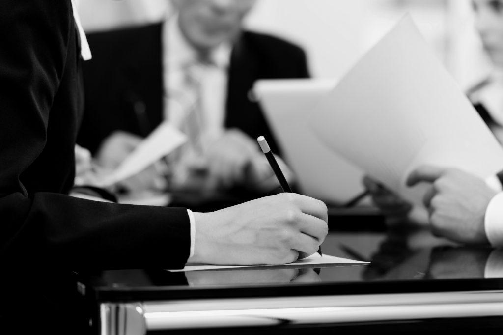 Anwalt/Fachanwalt für Arbeitsrecht in Buxtehude